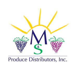 M&S Produce Distributors, Inc.